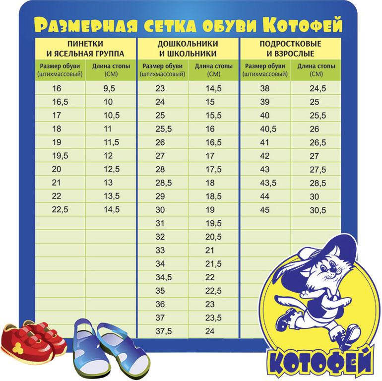 Футболки Туники Женские