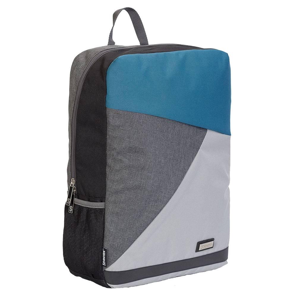 рюкзаки модные для девочек 12 лет