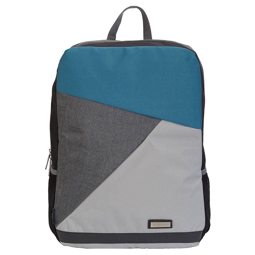 mil-tec сумка-рюкзак 70 л
