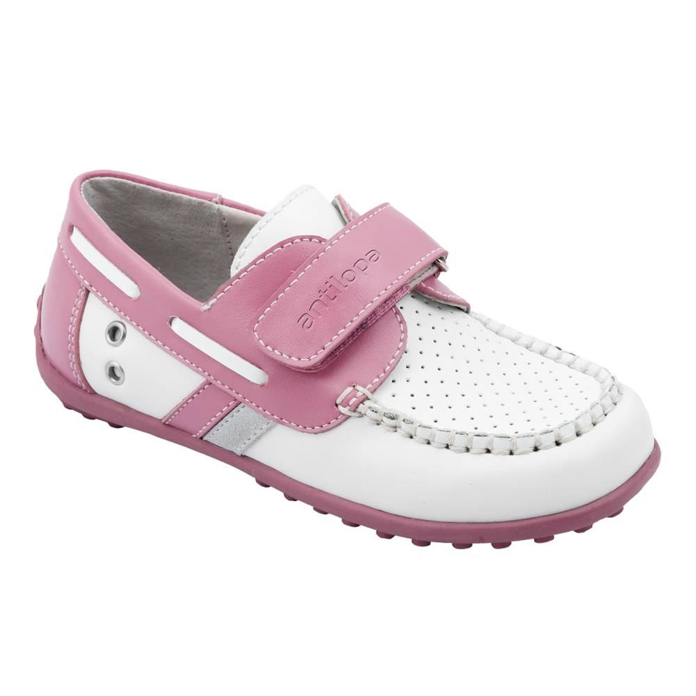 Re: Детская одежда CHERUBINO + Детская обувь АНТИЛОПА, БАМБИНИ и т.д