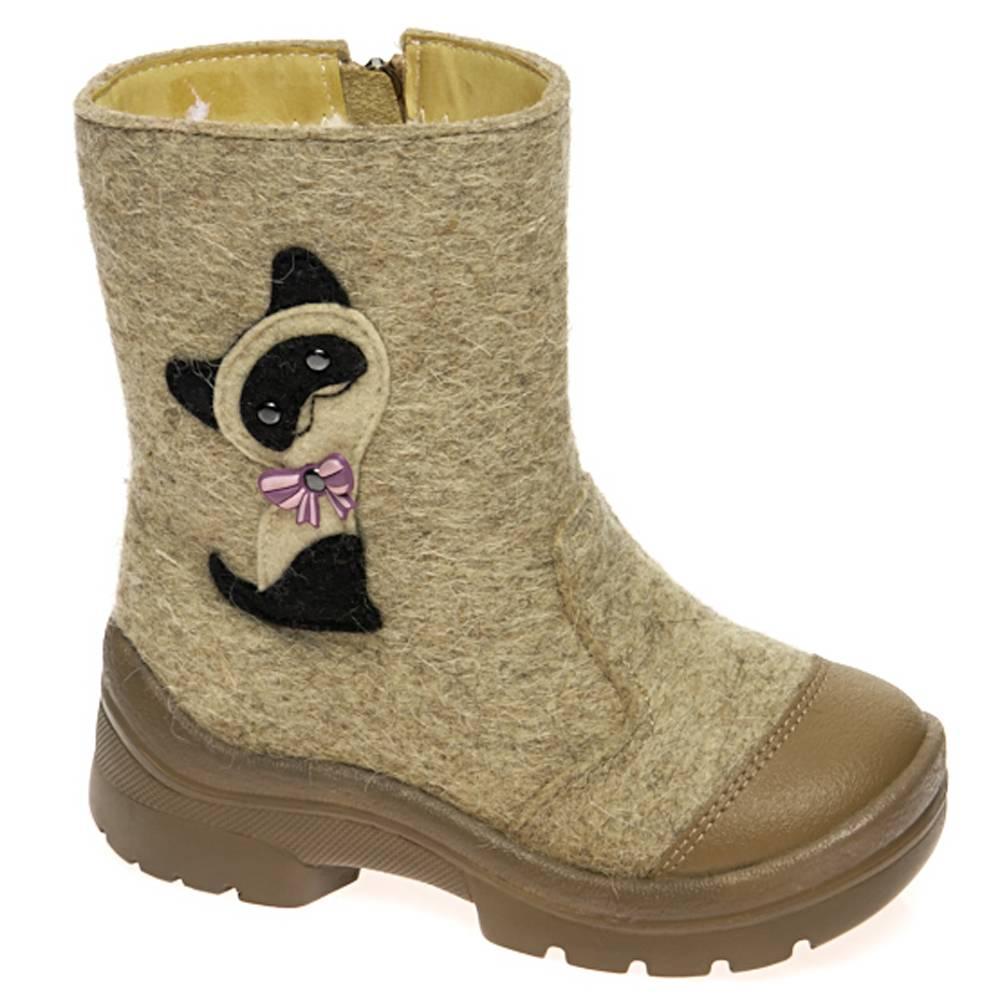 cf9a856a1 Производство мужской обуви в спб. Интернет-магазин качественной ...